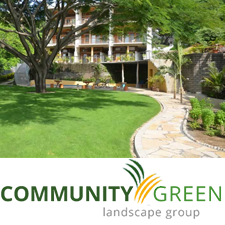 Community Green Landscape Group