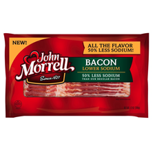 John Morrell Food Group