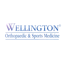 Wellington Orthopaedic & Sports Medicine